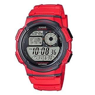 Casio-Collection-Herren-Armbanduhr-AE-1000W