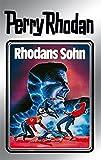 Perry Rhodan 14: Rhodans Sohn (Silberband): 2. Band des Zyklus