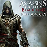 Assassin's Creed IV Black Flag - DLC 7 - Freedom Cry [PC Online Code]