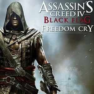 Assassin's Creed IV Black Flag - DLC 7 - Freedom Cry [PC ...