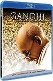Gandhi [Blu-ray] [FR Import]