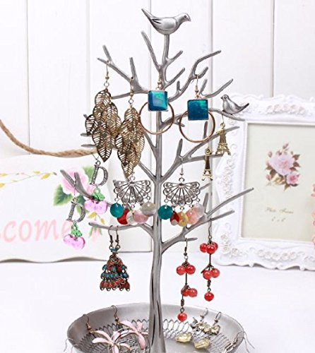 hqdeal-new-antique-silver-birds-tree-jewelry-stand-display-earring-necklace-holder-jewellery-stand-r
