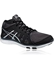 ASICS Gel-Fit Tempo 2 MT Chaussures de training Femme