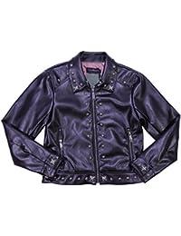 Richmond John it Cappotti Giacche E Amazon Abbigliamento qPEwa