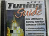 Tuning Guide: Das ultimative Tuning-Tool