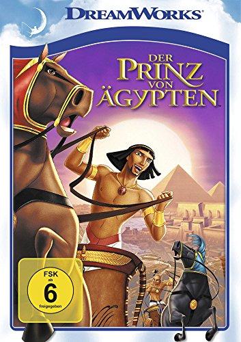 der-prinz-von-gypten