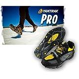 Yaktrax Pro Ice Grips (Small UK 5-8)
