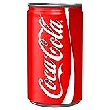 Coca-Cola Mini Kann 150ml