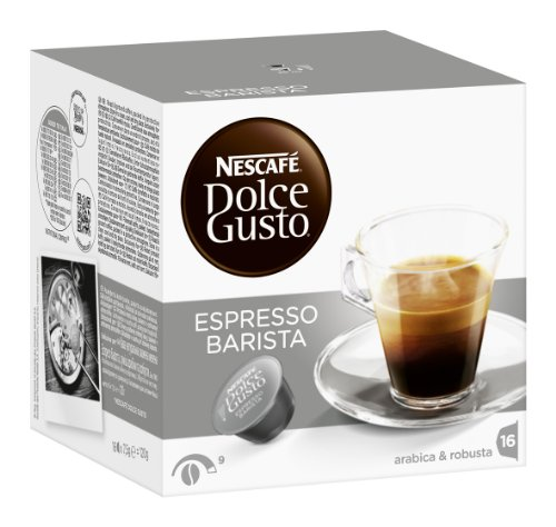 nescafe-dolce-gusto-espresso-barista-stark-kaffee-kaffeekapsel-3er-pack-3-x-16-kapseln