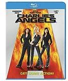 Charlie'S Angels (2000) [Edizione: Stati Uniti]