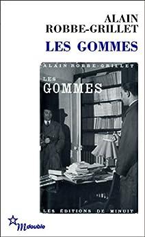 Les Gommes (Double t. 79)