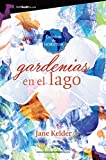 Gardenias en el lago (Tombooktu Romance)