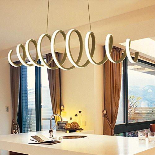 Lampadari per soggiorno moderno | Classifica prodotti ...