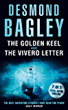 The Golden Keel / The Vivero Letter