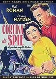 Cortina Di Spie (1957)