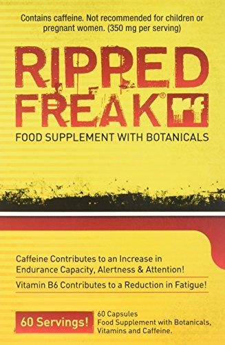 pharma-freak-ripped-freak-hybrid-fat-burner-capsules-box-of-60