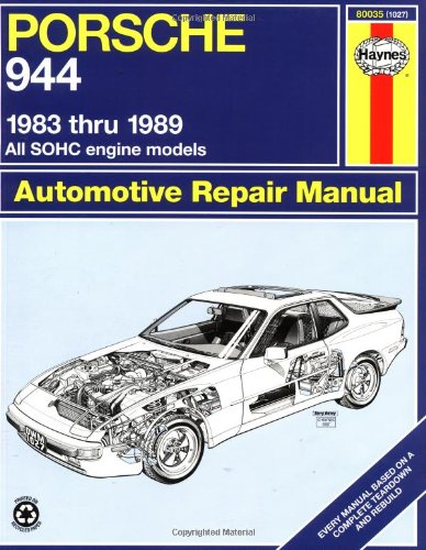 porsche-944-1983-1989-haynes-automotive-repair-manuals