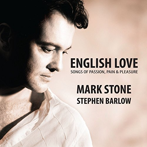 Preisvergleich Produktbild English Love