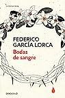 Bodas de sangre par García Lorca