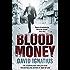 Bloodmoney (English Edition)