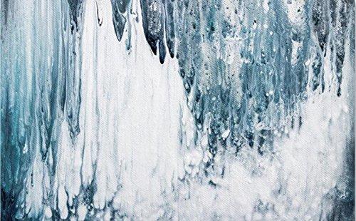 Mbwlkj 3D-Bilder Hd Landschaftstapete Benutzerdefinierte Wandmalereien Abstrakte Tinte Landschaft Schlafzimmer Wand Dekor Esszimmer Wall Art Tv-Möbel-250Cmx175Cm -