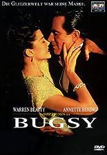 Bugsy hier kaufen