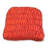 Canap-universel-fris-pour-canap-dangle-Orange