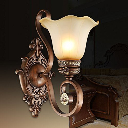 lampara-de-pared-continental-lampara-de-cabecera-del-dormitorio-viviendo-la-pared-del-sitio-estudio-
