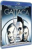 Bienvenue à Gattaca [Francia] [Blu-ray]