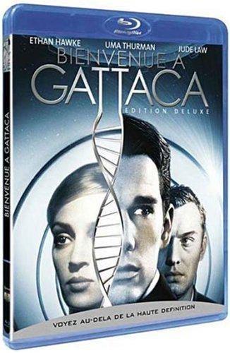bienvenue-a-gattaca-edition-deluxe