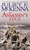 The Assassin's Edge: Book Five: The Tales of Einarinn