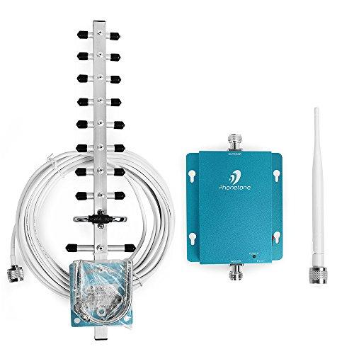 3g-wcdma-mini-booster-repetidor-amplificador-movil-2100mhz-amplificador-de-senal-mejora-cobertura-pa