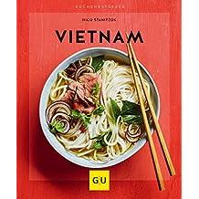 Vietnam (GU KüchenRatgeber)