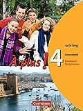 ISBN 3464220508