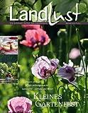 Landlust- Die aktuelle Zeitschrift Mai/Juni2014