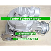 GOWE Turbo turbocompressore per gt2056 V 763360 763360-5001S 763360-0001 757246 Turbo turbocompressore per Jeep Cherokee 2,8L CRD 04-07 Liberty-VM 163HP R2816K5 2004 - Jeep Liberty Motore Motore