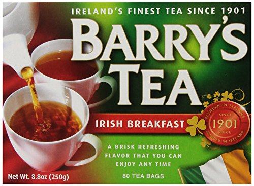 barrys-tea-irish-breakfast-80-tea-bags-pack-of-6