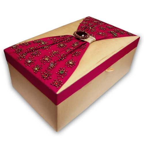 decorative-mdf-wood-box-pasted-with-silk-satin-fabric-and-glass-beads