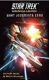 Star Trek: Vanguard: What Judgments Come (Star Trek: The Original Series)