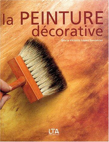 la-peinture-dcorative