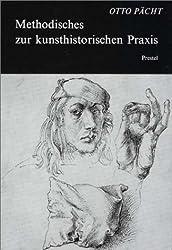 Methodisches zur kunsthistorischen Praxis