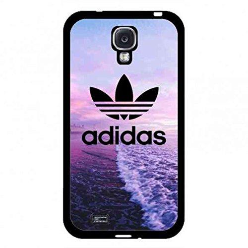 hot-selling-phone-custodiasport-brand-phone-custodiafor-samsung-galaxy-s4-custodiaadidas-phone-custo