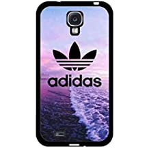 Amazon.fr : Samsung/Adidas