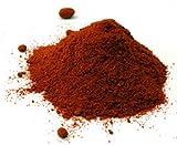Piment de Cayenne en poudre - CHILLIESontheWEB (1kg)
