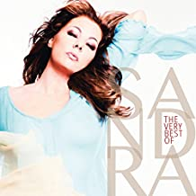 The Very Best Of Sandra