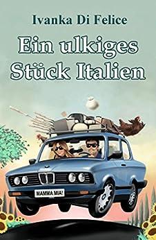 ein-ulkiges-stck-italien-leben-auf-italienisch-1