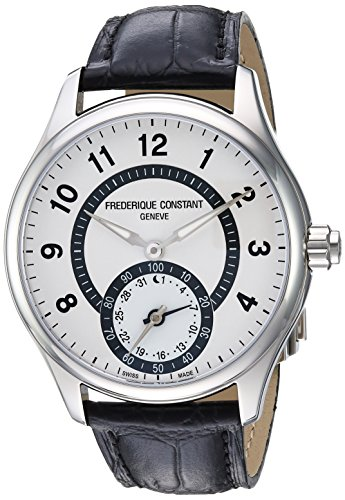 frederique-constant-mens-hsw-swiss-quartz-stainless-steel-and-leather-casual-watch-colorblack-model-