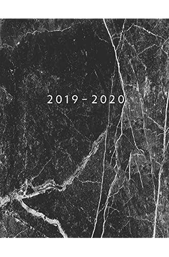 Agenda MAYO 2019