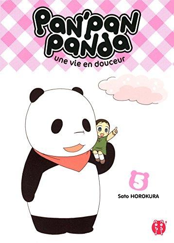 """<a href=""""/node/176011"""">Pan'Pan panda</a>"""
