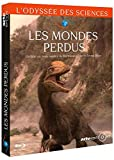 Les mondes perdus (BLU-RAY) [Blu-ray]